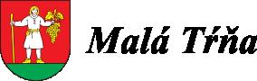 Oficiálna stránka obce Malá Tŕňa